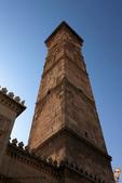 19-7敘利亞Syria-阿雷波ALEPPO_大清真寺(Great Mosque):IMG_6079敘利亞Syria-阿雷波ALEPPO_大清真寺(Great Mosque).jpg