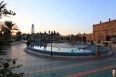 19-6敘利亞Syria-阿雷波ALEPPO_阿雷波古城堡(The Citadel):IMG_6204敘利亞Syria-阿雷波ALEPPO_往帕米拉PALMYRA 途中.jpg
