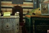 19-16敘利亞Syria-大馬士革DAMASCUS_伍馬岳清真寺:IMG_7279敘利亞Syria-大馬士革DAMASCUS_伍馬岳清真寺(Mosque of Umayyda).jpg