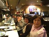 日本四國人文藝術+楓紅深度之旅-神戶牛晚餐53-48:IMG_8133.JPG