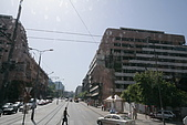 塞爾維亞SERBIA_貝爾格勒BELGRADE采風:_MG_5503塞爾維亞_貝爾格勒_1999年被轟炸之軍事建築.jpg