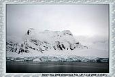 南極行_天堂港PARADISE HARBOR:_MG_8802天堂港PARADISE HARBOR_南極行途經之地.JPG