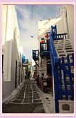 20-希臘Greece米克諾斯mykonos采風:希臘-米克諾斯Mykonos街景IMG_8170.JPG
