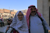 19-7敘利亞Syria-阿雷波ALEPPO_大清真寺(Great Mosque):IMG_6086敘利亞Syria-阿雷波ALEPPO_大清真寺(Great Mosque).jpg