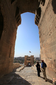 19-6敘利亞Syria-阿雷波ALEPPO_阿雷波古城堡(The Citadel):IMG_6000敘利亞Syria-阿雷波ALEPPO_阿雷波古城堡(The Citadel).jpg