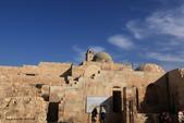 19-6敘利亞Syria-阿雷波ALEPPO_阿雷波古城堡(The Citadel):IMG_5852敘利亞Syria-阿雷波ALEPPO_阿雷波古城堡(The Citadel).jpg