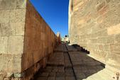 19-6敘利亞Syria-阿雷波ALEPPO_阿雷波古城堡(The Citadel):IMG_5981敘利亞Syria-阿雷波ALEPPO_阿雷波古城堡(The Citadel).jpg