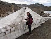 格陵蘭島的采風-GREENLAND:DSC00483格陵蘭島GREENLAND-KULUSUK.JPG