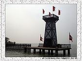 4.中國無錫_遊太湖三國城:DSC01881無錫_遊太湖三國城.jpg