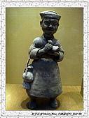 4.中國蘇州_蘇州博物館:DSC02025蘇州_蘇州博物館.jpg