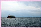10-希臘-特沙羅尼基Thessaloniki(白塔):希臘-特沙羅尼基Thessaloniki港邊及白塔5637.jpg