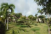 15-9.峇里島-Ocean Blue Hotel藍色海洋豪華渡假別墅:IMG_1831峇里島-Ocean Blue Hotel藍色海洋豪華渡假別墅.jpg