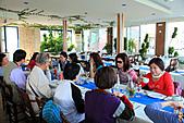 19-1塞普路斯 CYPRUS-拉那卡LARNACA-街景:IMG_3139塞普路斯 CYPRUS-拉那卡LARNACA-街景海邊飯廳.jpg
