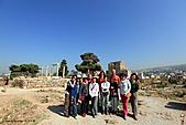 9-2黎巴嫩Lebanon-貝魯特BEIRUIT-畢卜羅斯BYBLOS_UNESCO-古城遺址:IMG_4624黎巴嫩Lebanon-貝魯特BEIRUIT-畢卜羅斯BYBLOS_UNESCO古城遺址.jpg