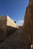 19-6敘利亞Syria-阿雷波ALEPPO_阿雷波古城堡(The Citadel):IMG_5982敘利亞Syria-阿雷波ALEPPO_阿雷波古城堡(The Citadel).jpg
