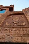 19-6敘利亞Syria-阿雷波ALEPPO_阿雷波古城堡(The Citadel):IMG_6205敘利亞Syria-阿雷波ALEPPO_往帕米拉PALMYRA 途中.jpg