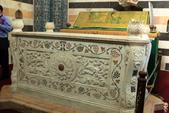 19-16敘利亞Syria-大馬士革DAMASCUS_伍馬岳清真寺:IMG_7280敘利亞Syria-大馬士革DAMASCUS_伍馬岳清真寺(Mosque of Umayyda).jpg