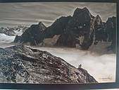 格陵蘭島的采風-GREENLAND:DSC00690格陵蘭島GREENLAND-AMMASSALIK.JPG
