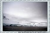 南極行_天堂港PARADISE HARBOR:_MG_8803天堂港PARADISE HARBOR_南極行途經之地.JPG