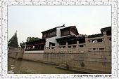 1.中國蘇州_江楓橋遊船:IMG_1265蘇州_江楓橋遊船.JPG