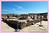 22-希臘-米克諾斯Mykonos-提洛島Delos:希臘-米克諾斯Mykonos提洛島Delos阿波羅誕生之地IMG_8594.jpg