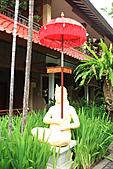 15-2-峇里島-Marayana Resort & Spa渡假村及周邊景緻:IMG_0891峇里島-Marayana Resort & Spa渡假村及周邊景緻.jpg