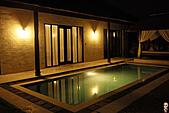 15-9.峇里島-Ocean Blue Hotel藍色海洋豪華渡假別墅:IMG_1530峇里島-Ocean Blue Hotel藍色海洋豪華渡假別墅.jpg