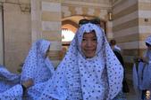19-7敘利亞Syria-阿雷波ALEPPO_大清真寺(Great Mosque):IMG_6087敘利亞Syria-阿雷波ALEPPO_大清真寺(Great Mosque).jpg