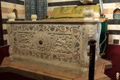 19-16敘利亞Syria-大馬士革DAMASCUS_伍馬岳清真寺:IMG_7281敘利亞Syria-大馬士革DAMASCUS_伍馬岳清真寺(Mosque of Umayyda).jpg