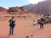 14-8約旦JORDAN-瓦迪倫WADI RUM_小山中的山谷_玫瑰色沙丘:IMG_4827C.jpg