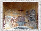 聖尼可拉斯教堂St. Nicholas church-米拉:DSC09013 St Nicholas Church 聖尼可拉斯教堂_20090507.jpg