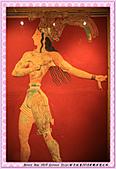 14-希臘-克里特島Crete-伊拉克里翁-考古博物館及街景:希臘-克里特島Crete伊拉克里翁Iraklion-考古博物館IMG_6044.jpg