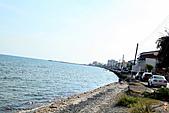 19-1塞普路斯 CYPRUS-拉那卡LARNACA-街景:IMG_3140塞普路斯 CYPRUS-拉那卡LARNACA-街景海邊飯廳.jpg