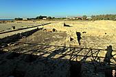 19-18塞普路斯-拉那卡-帕佛斯PAROS考古遺跡區域UNESCO 1980年-行政長官之宮殿-:IMG_4307塞普路斯-拉那卡-PAROS考古遺跡區域UNESCO-行政長官之宮殿.jpg