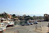 9-3黎巴嫩Lebanon-貝魯特BEIRUIT-港口海邊景緻:IMG_4677黎巴嫩Lebanon-貝魯特BEIRUIT-港口景緻.jpg