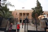 19-8敘利亞Syria-帕米拉PALMYRA_帕米拉博物館(PALMYRA MUSEUM):IMG_6219敘利亞Syria-帕米拉PALMYRA_帕米拉博物館(PALMYRA MUSEUM).jpg