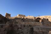 19-6敘利亞Syria-阿雷波ALEPPO_阿雷波古城堡(The Citadel):IMG_5853敘利亞Syria-阿雷波ALEPPO_阿雷波古城堡(The Citadel).jpg