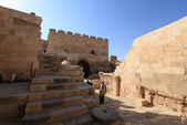 19-6敘利亞Syria-阿雷波ALEPPO_阿雷波古城堡(The Citadel):IMG_5983敘利亞Syria-阿雷波ALEPPO_阿雷波古城堡(The Citadel).jpg