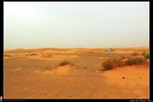 摩洛哥-北非撒哈拉沙漠巡禮(西葡摩31天深度之旅):IMG_6598H.jpg
