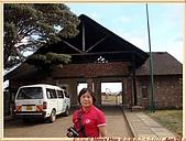 2.東非獵奇行-肯亞-馬賽馬拉動物保護區:DSC09011肯亞_馬賽馬拉動物保護區 MASAI MARA入口處.jpg