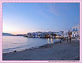 20-希臘Greece米克諾斯mykonos采風:希臘-米克諾斯Mykonos小威尼斯 IMG_1083S.jpg