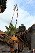 15-7峇里島-烏布(Ubud)市集:IMG_1424峇里島-烏布(Ubud)市集.jpg