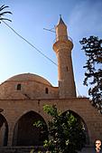 19-2塞普路斯 CYPRUS-拉那卡LARNACA-清真寺:IMG_2907塞普路斯 CYPRUS-拉那卡LARNACA-清真寺.jpg