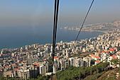 9-4黎巴嫩-貝魯特-赫瑞莎HARISSA-聖母瑪莉亞教堂俯瞰海灣市區全景:IMG_4705黎巴嫩-貝魯特-赫瑞莎HARISSA-聖母瑪莉亞教堂俯瞰全景.jpg