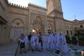 19-7敘利亞Syria-阿雷波ALEPPO_大清真寺(Great Mosque):IMG_6090敘利亞Syria-阿雷波ALEPPO_大清真寺(Great Mosque).jpg