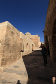 19-6敘利亞Syria-阿雷波ALEPPO_阿雷波古城堡(The Citadel):IMG_5984敘利亞Syria-阿雷波ALEPPO_阿雷波古城堡(The Citadel).jpg