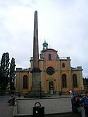 瑞典舊城區-北歐風情初訪掠影Sweden Stockholm:IMGP2972瑞典-斯德哥爾摩-舊城區.jpg