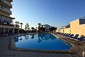 19-9塞普路斯 CYPRUS-LORDOS BEACH HOTEL景緻:IMG_3355塞普路斯 CYPRUS-LORDOS BEACH HOTEL景緻.jpg