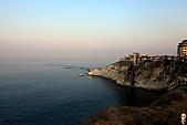 9-7黎巴嫩Lebanon-貝魯特BEIRUIT-鴿子岩石:IMG_4867黎巴嫩Lebanon-貝魯特BEIRUIT-鴿子岩石.jpg