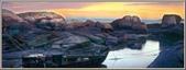 包容     原著 : 劉鏞 「攀上心中的巔峰 」美圖+好文章:圖片12.jpg
